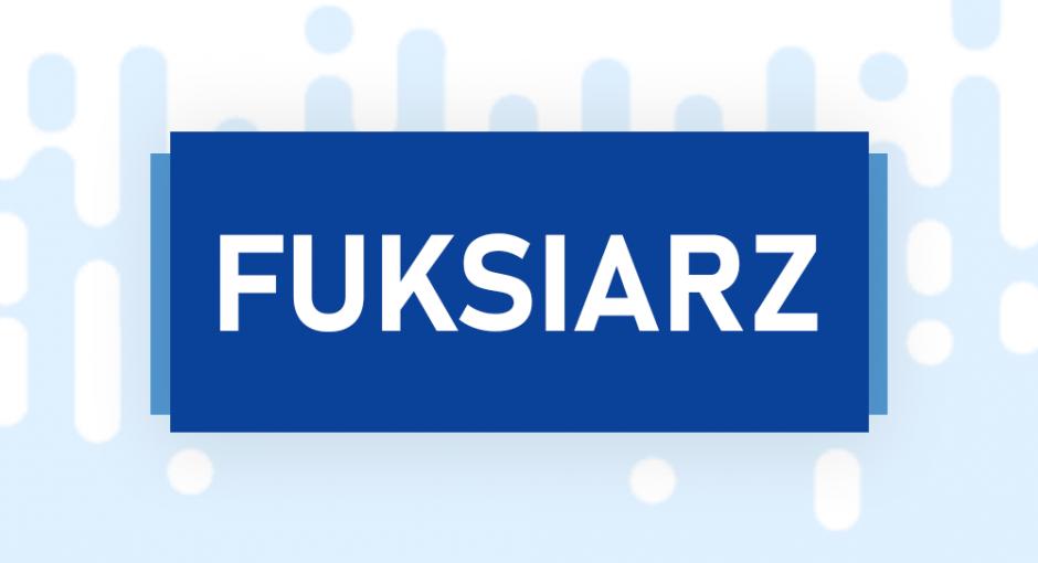 bukmacher fuksiarz.pl