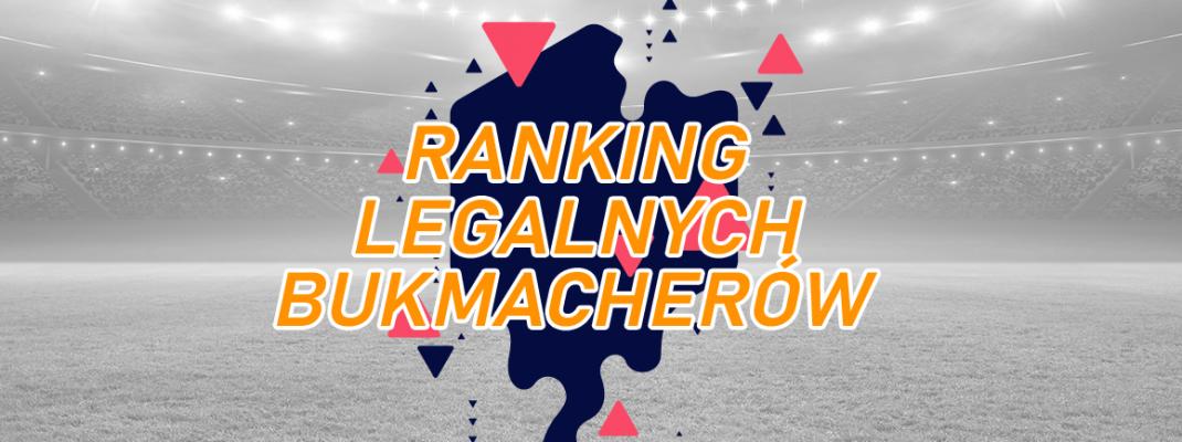 ranking-bukmacherów