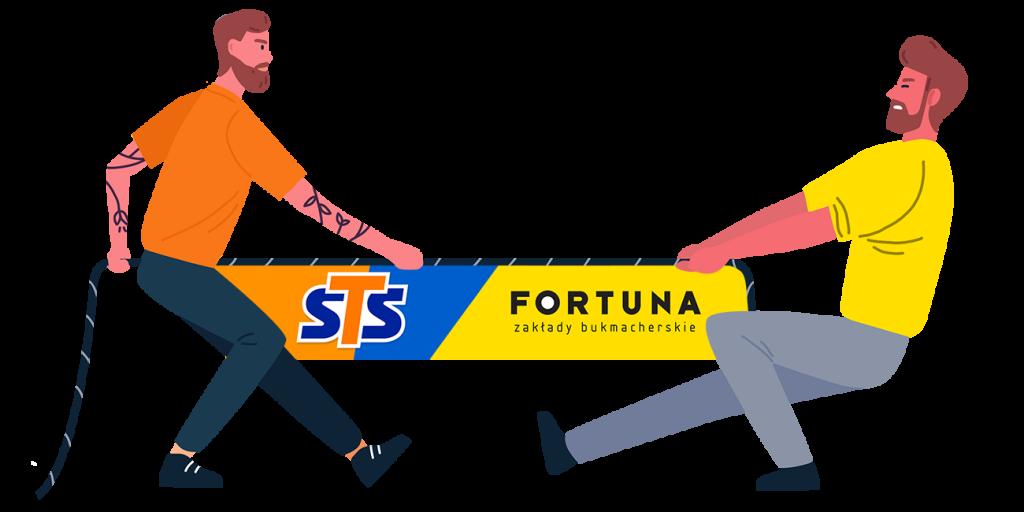 sts-vs-fortuna