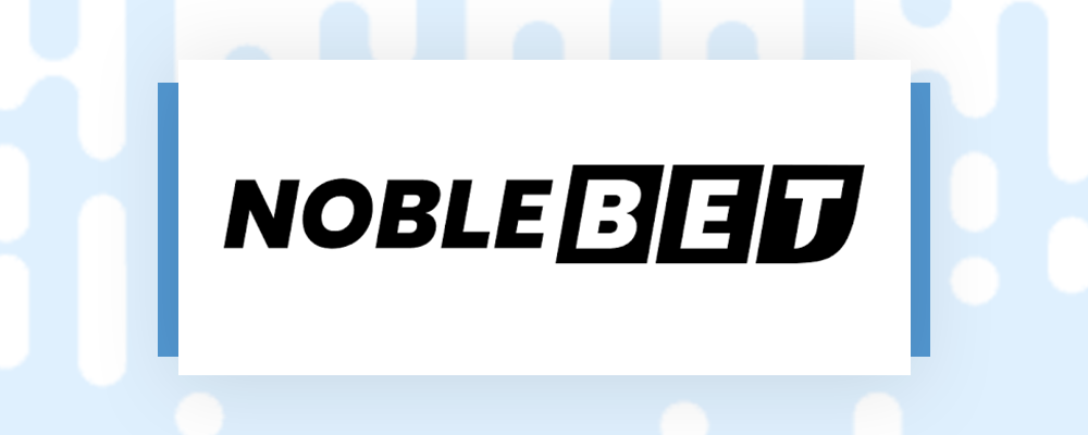 noblebet